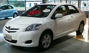 Toyota Belta Cars For Sale In Myanmar Found 291 Carsdb