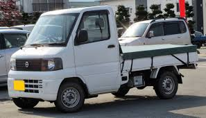 Nissan Clipper Truck Cars For Sale In Myanmar Found 39 Carsdb