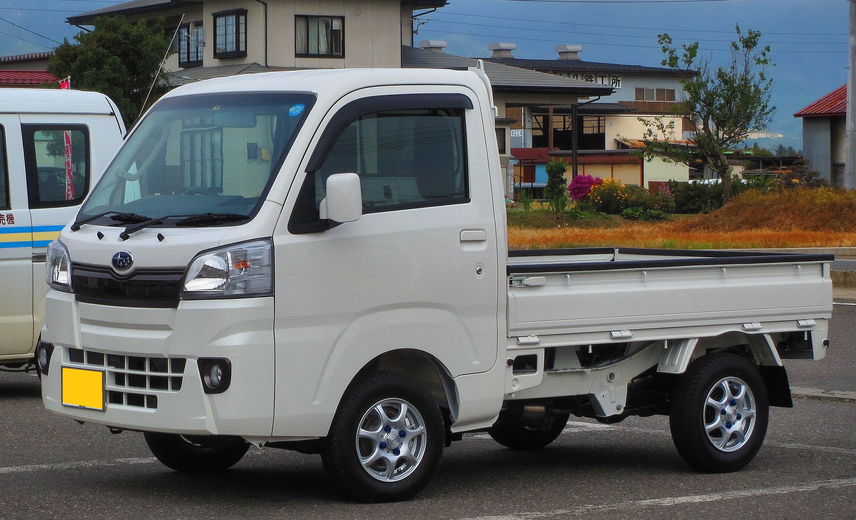 subaru sambar cars for sale in myanmar found 80 carsdb rh carsdb com Subaru Sumo Subaru Vivio