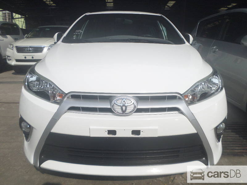 toyota in rf sale view for car yaris door usedcars pack gauteng africa usedcarsouthafrica south com used