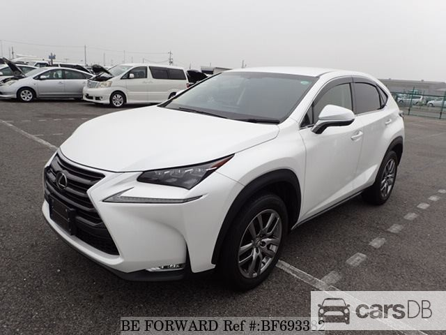lexus nx 200t 2014 593034 for sale in hlaing carsdb. Black Bedroom Furniture Sets. Home Design Ideas