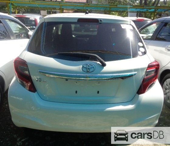 Sport Cars For Sale In Myanmar
