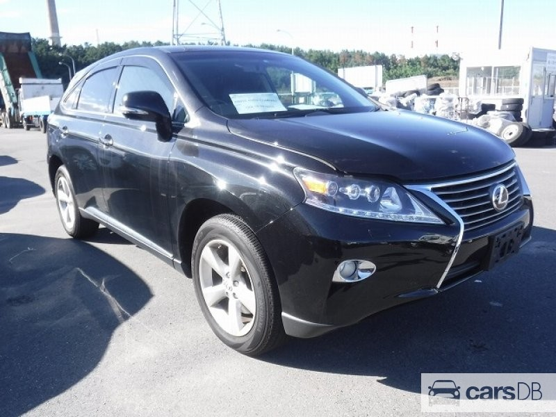 dastrup at details rx sale lexus inventory in ut auto lindon for