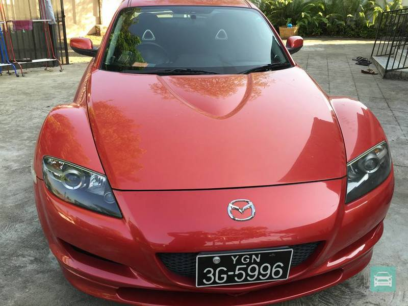 wanted aurora fs sale blue com mazda rx for