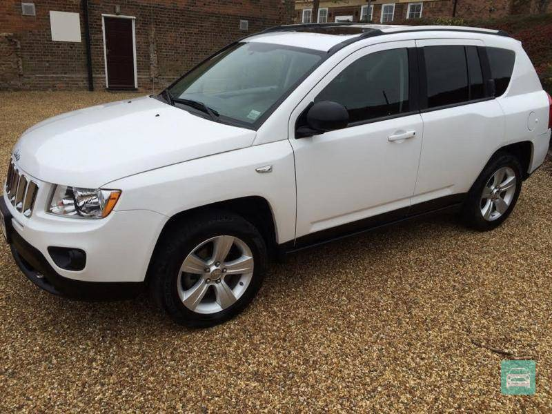 wd details colorado for jeep in auto compass at sales sale equipment sport inventory co springs