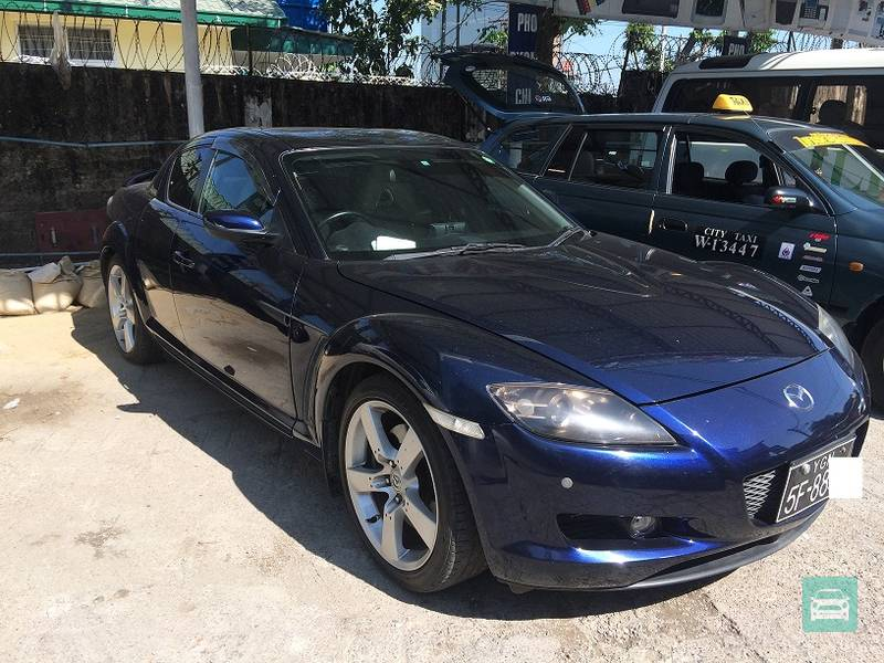 furious shinka used for sale see rx video watch touring fast mazda gt hd sunsetmilan com www