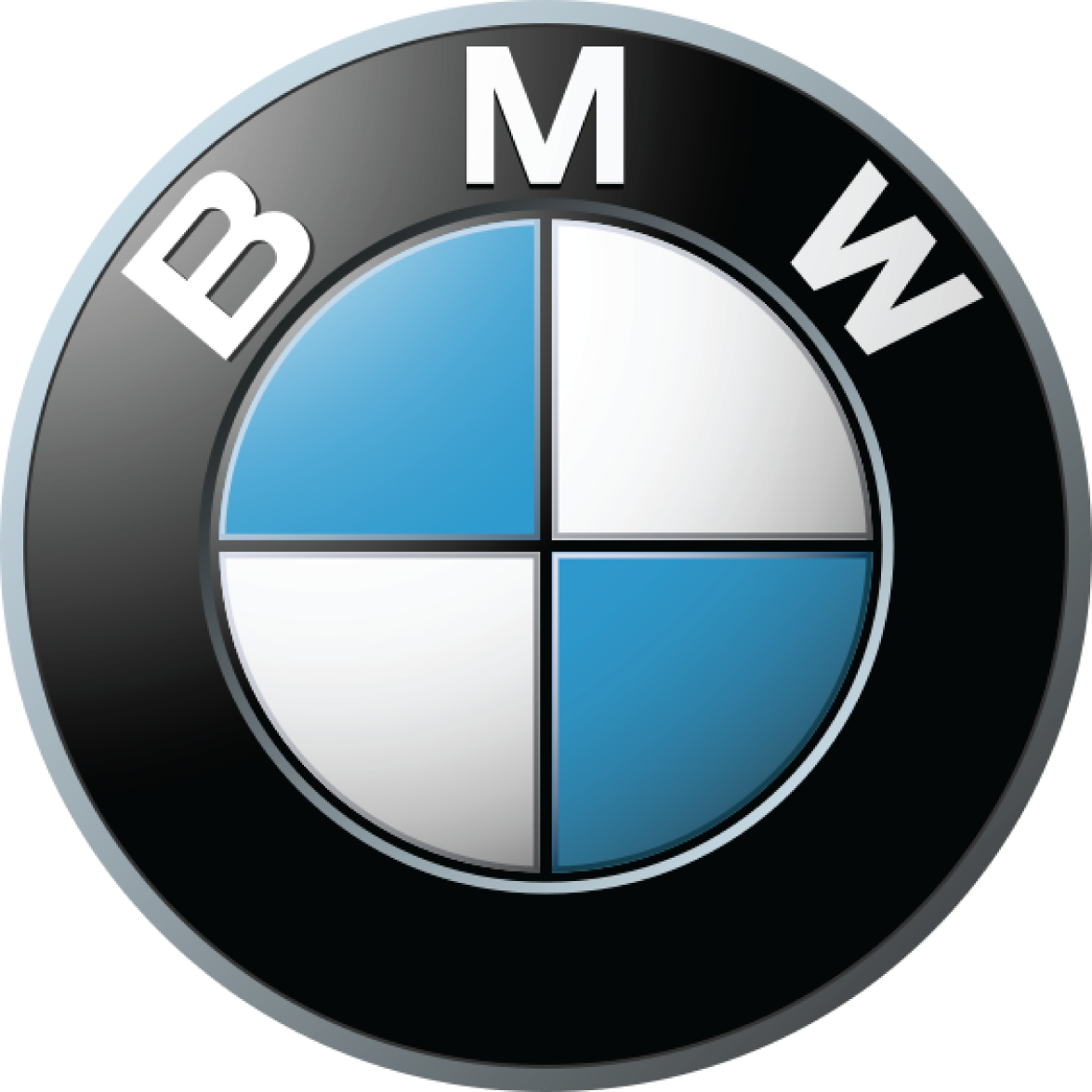 Bmw Cars For Sale In Myanmar Found 65 Carsdb